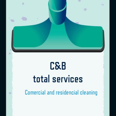 Avatar for C&B total services