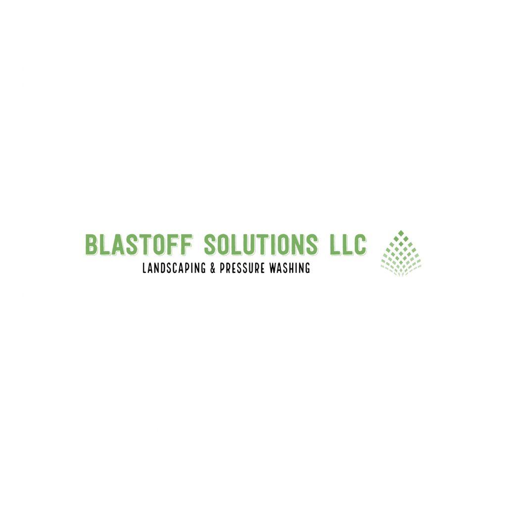 Blastoff Solution LLC