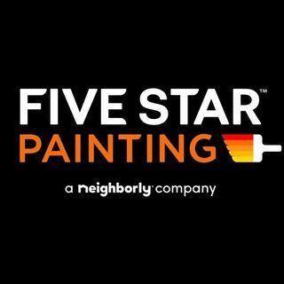 Five Star Painting of Salt Lake City