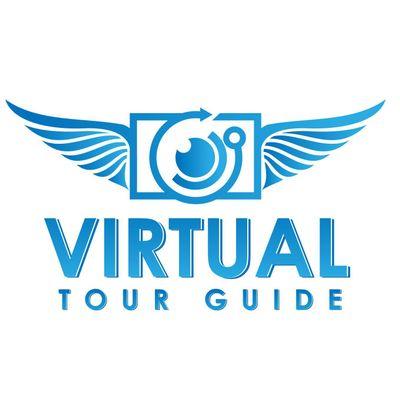 Avatar for Virtual Tour Guide