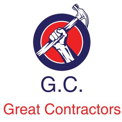 Avatar for Great Contractors