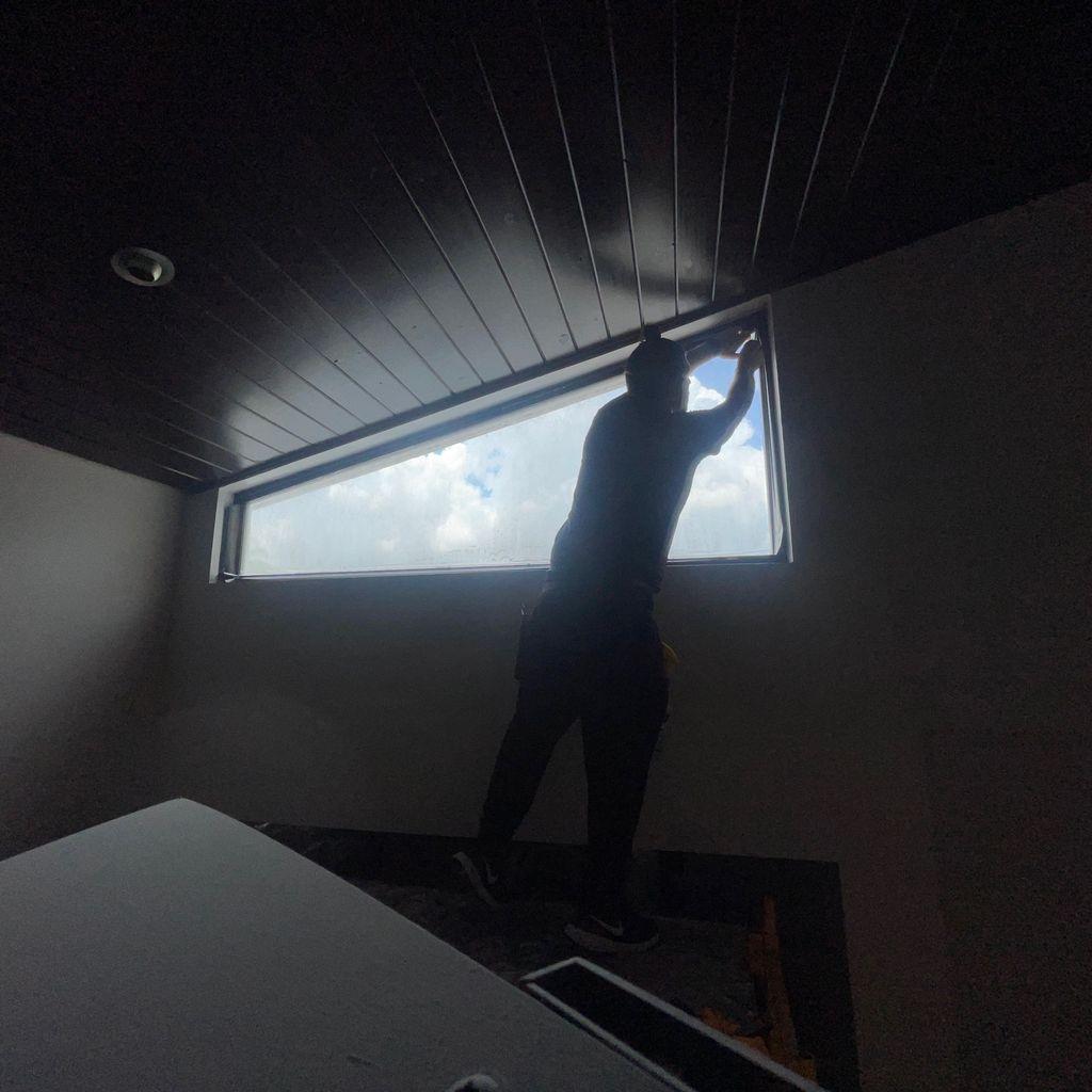 Window Film Solutions