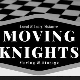 Avatar for Moving knights