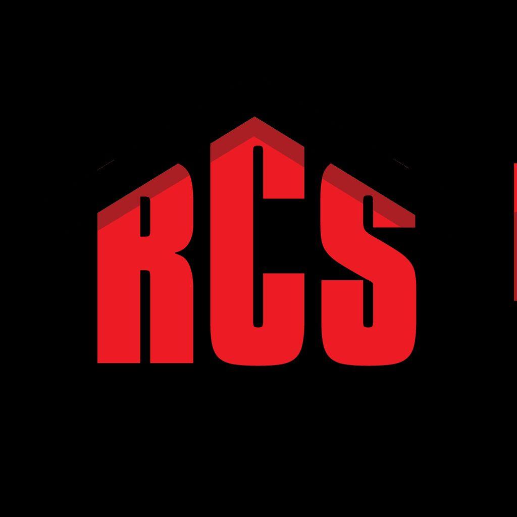 Reece Construction Services,LLC