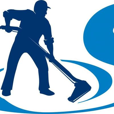 Avatar for E & E Carpet Cleaning Services