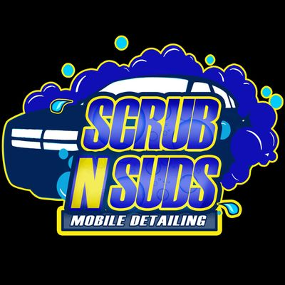 Avatar for SRUB-N-SUDZ MOBILE DETAILING