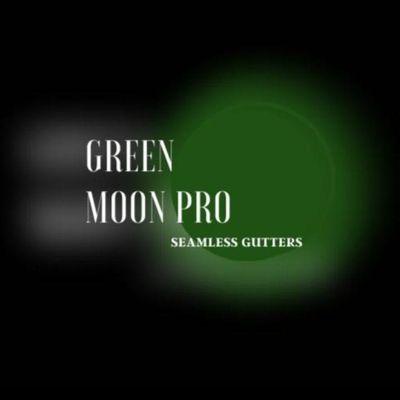 Avatar for Green Moon