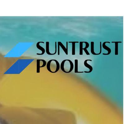 Avatar for SunTrust Pools
