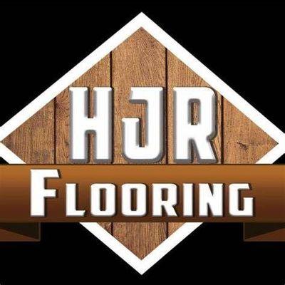Avatar for HJR flooring and Carpet depot