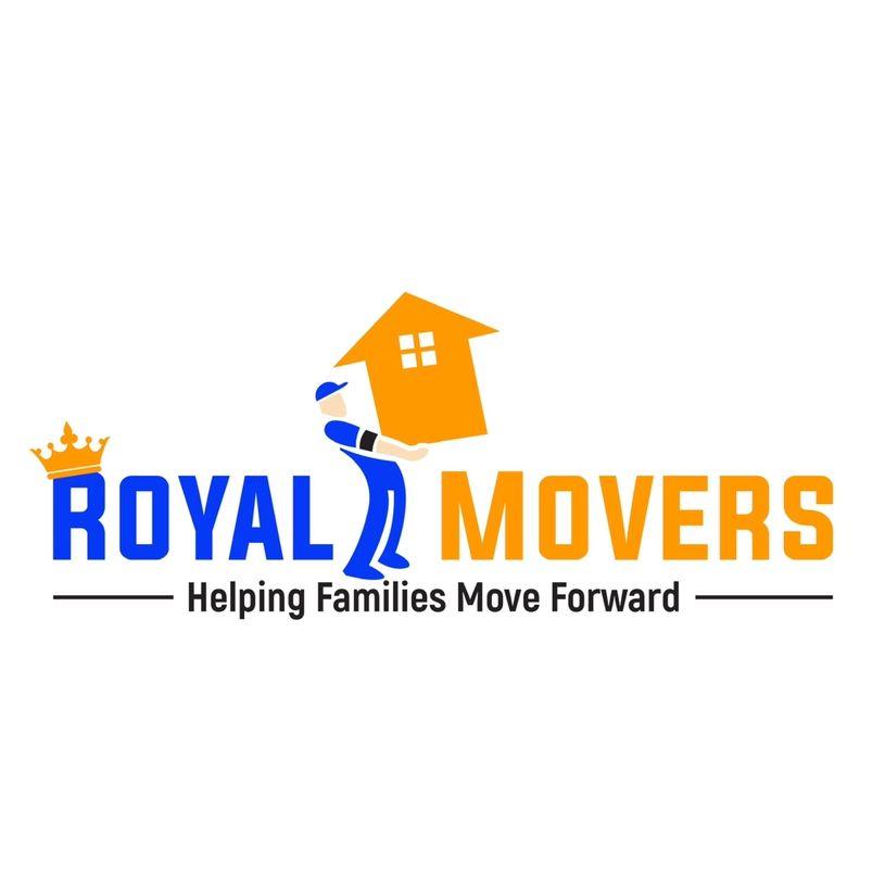 Royal Movers LLC