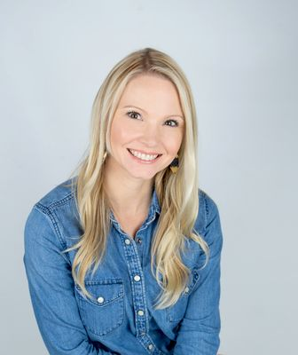 Avatar for Kelly Power Photography