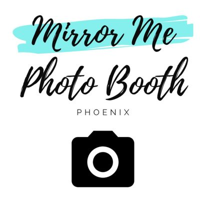 Avatar for Mirror Me AZ