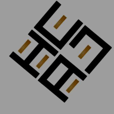 Avatar for HCAJ Floors