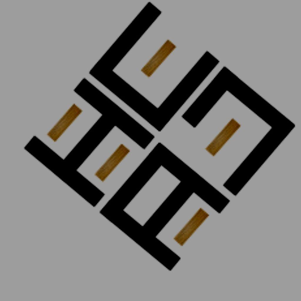 HCAJ Floors