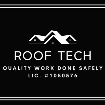 Avatar for Roof Tech