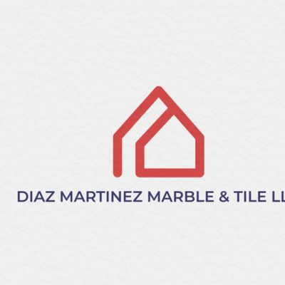Avatar for DIAZ MARTINEZ MARBLE & TILE LLC