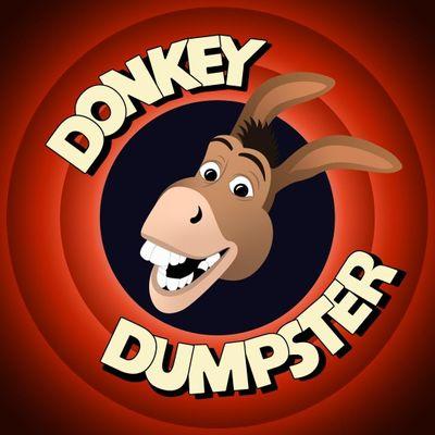 Avatar for Donkey Dumpster