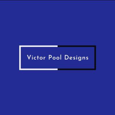 Avatar for Victor Pool Designs LLC