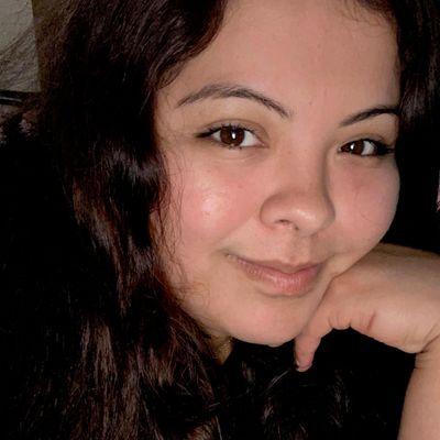Avatar for Leydy Rodriguez
