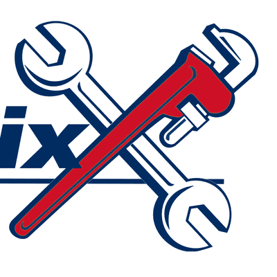 Avatar for Quality fix plumbing
