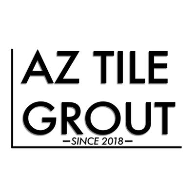 Avatar for AZ Tile Grout LLC.