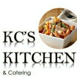 KCs Kitchen & Catering