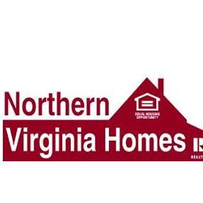 Northern Virginia Homes