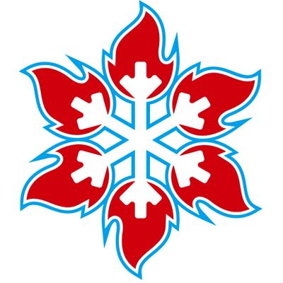 Avatar for Salt Lake Heating and Air