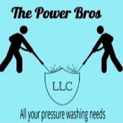 Avatar for The Power Bros LLC