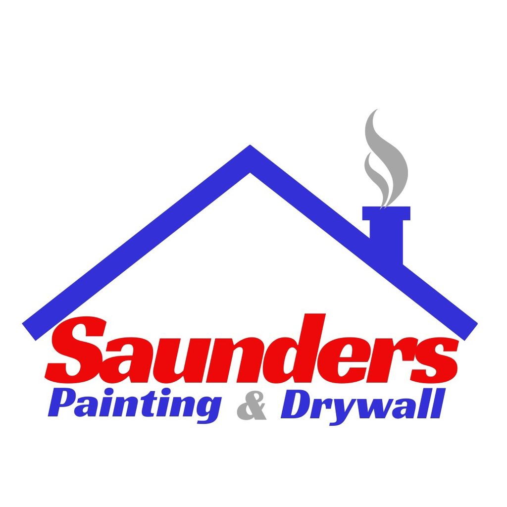 Saunders Painting and Drywall