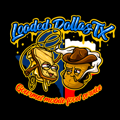 Avatar for Loaded Dallas TX