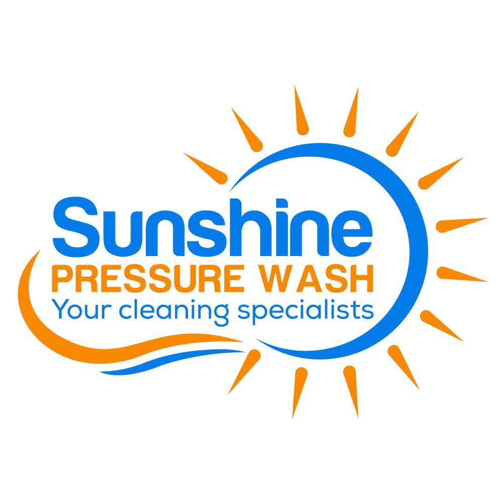 Sunshine Pressure Wash