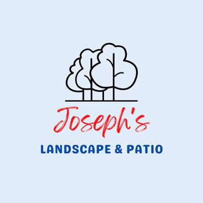 Avatar for Joseph's Landscape & Patio