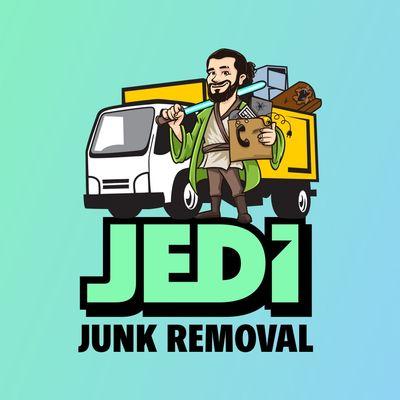 Avatar for Jedi Junk Removal