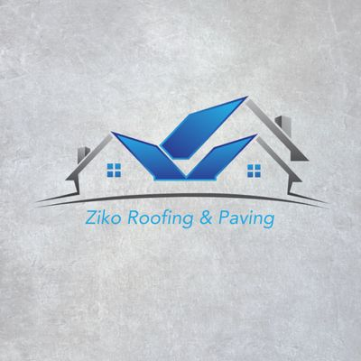 Avatar for Ziko Roofing and Paving