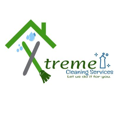 Avatar for Xtreme cleaners comercial services