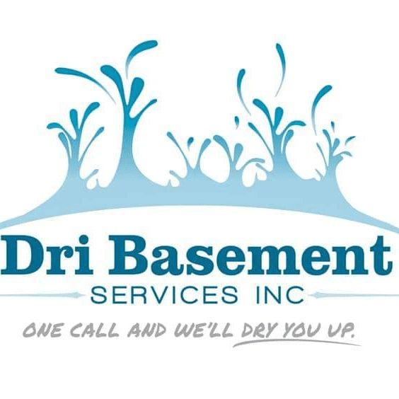 DRI BASEMENT SERVICES