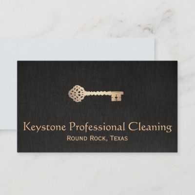 Avatar for Keystone Professional Cleaning