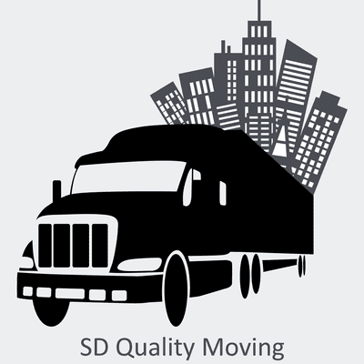 Avatar for SD Quality Moving