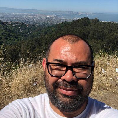 Avatar for Sanchez construction