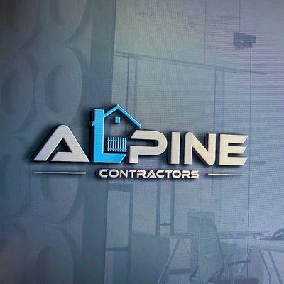 Avatar for Alpine Contractors LLC
