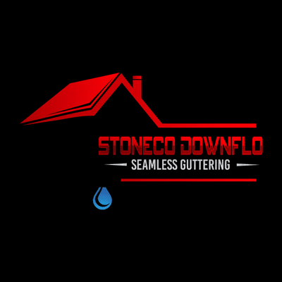 Avatar for StoneCo DownFlo