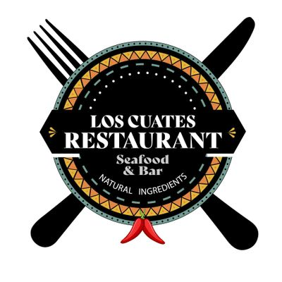 Avatar for Special Events by Los Cuates Restaurant
