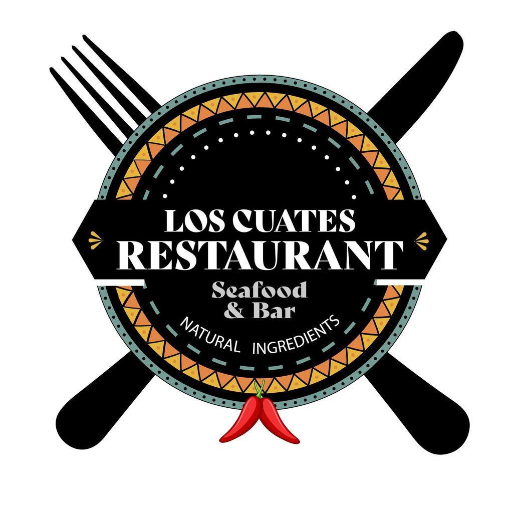 Special Events by Los Cuates Restaurant