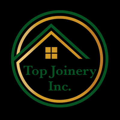 Avatar for Top Joinery Inc.