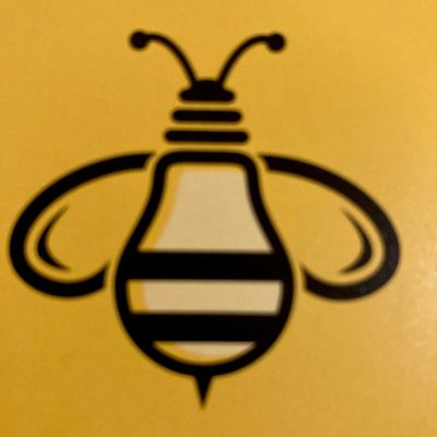 Avatar for Bumblebee Electric