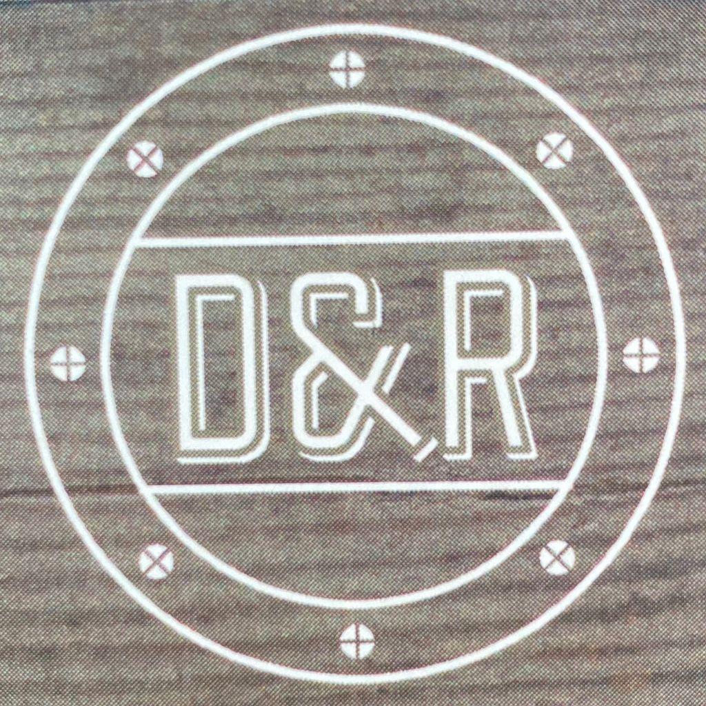D&R Gutters
