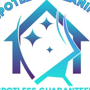 Avatar for Renovation Construction