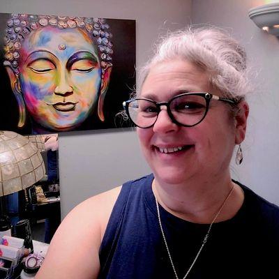 Avatar for Gentle Birth And Rebirth Reiki Practice