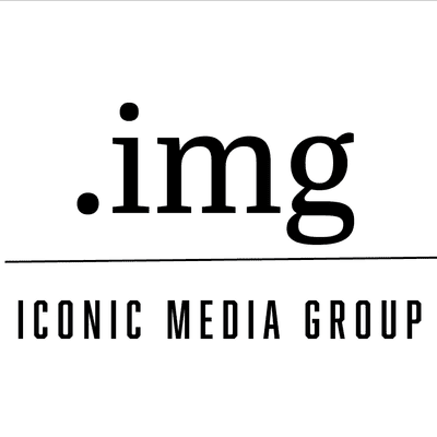 Avatar for IMG Photo Booth Rentals